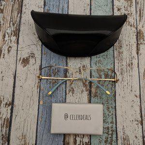 Tiffany & Co. TF6084/T5 Women's Eyeglasses /VG250